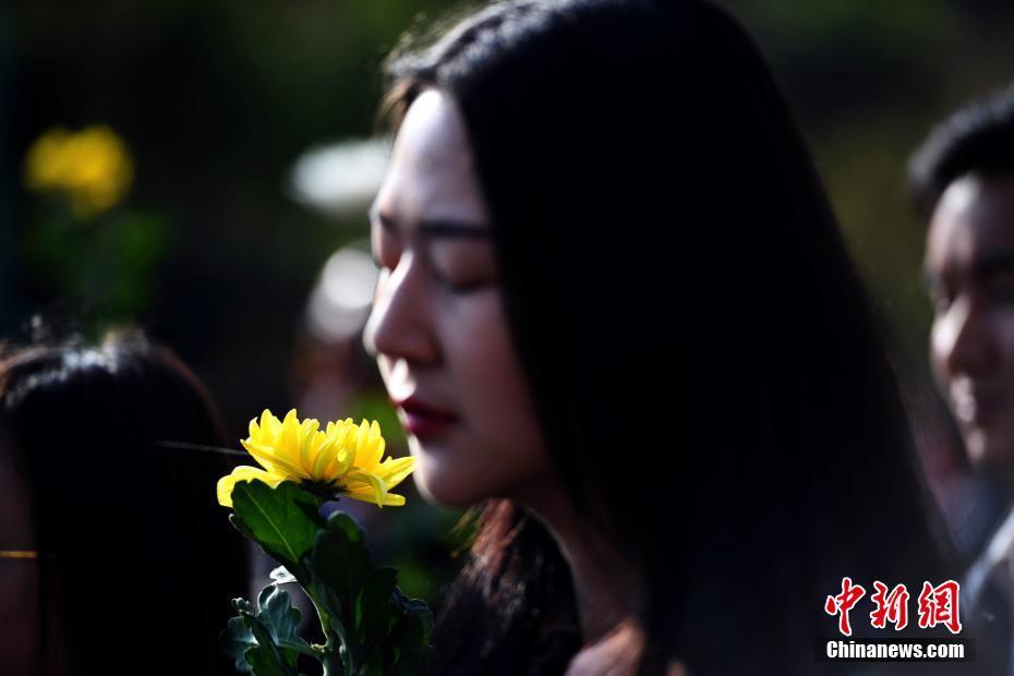 """湖北黃岡""""一問三不知""""衛健委主任唐志紅被免職"""