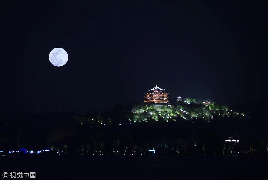 北京中的秘密B盘将依生命面解读斯