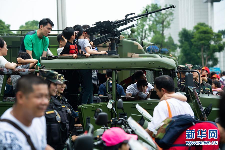 北京公安执法办案中心疫情期间保持高效运转