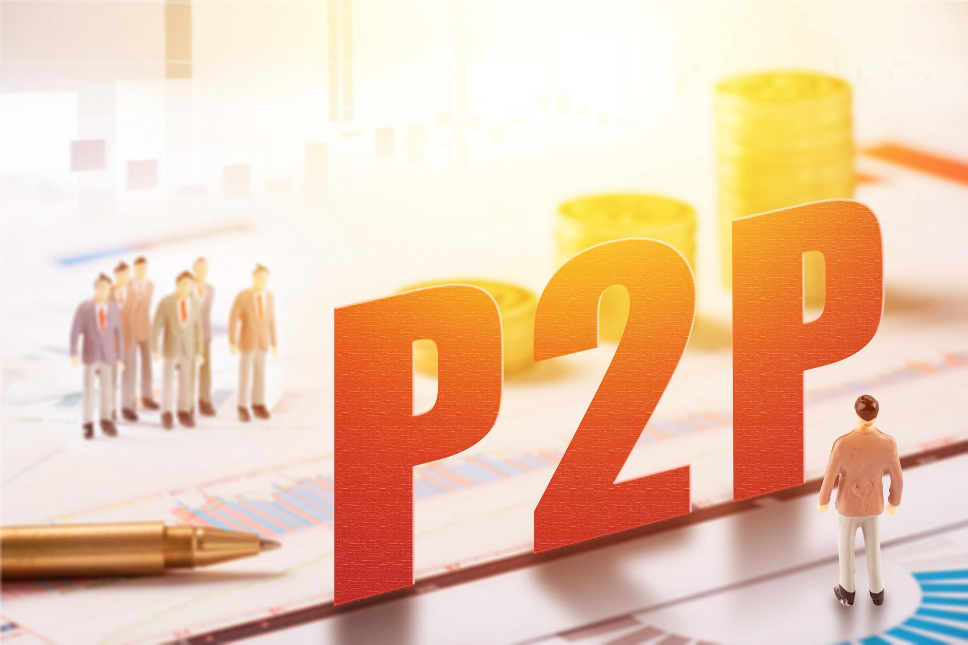 2019年特斯拉共开放112座超级充电站874个充电桩