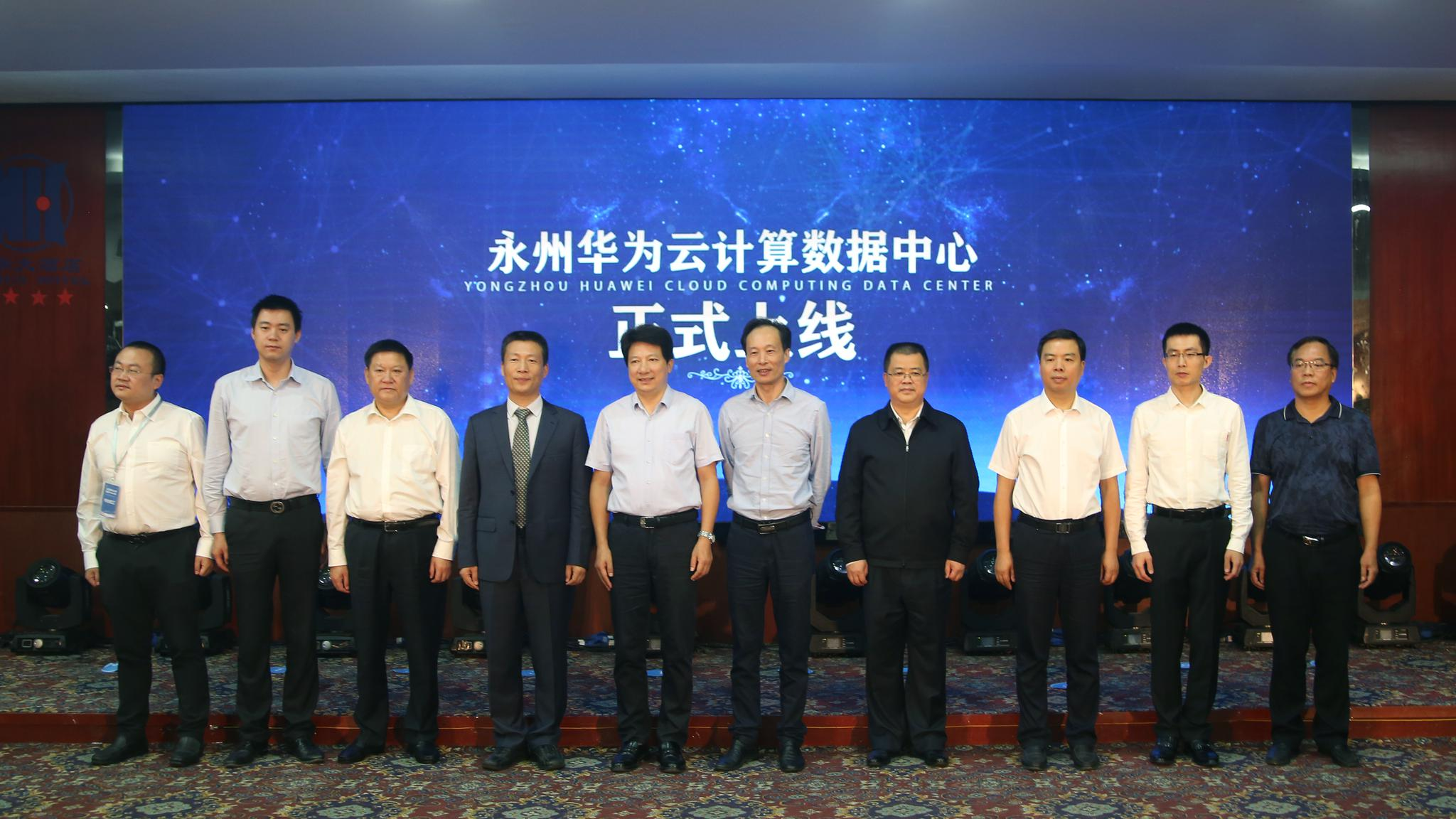 http://www.2ku8.net/caijingfenxi/67977.html