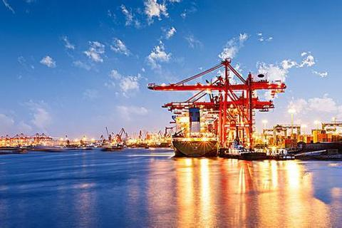 权威部门密集发声 多重政策护航稳外贸