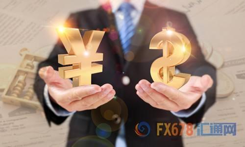 美联储决议来袭 美元蠢蠢欲动EIA数据能否挽救油价_xm外汇官网