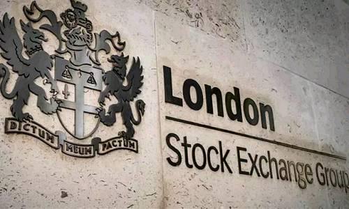 李大霄:A股市场重心向上动力增强