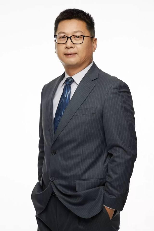 证监会副主席方星海:中国股市有韧性去承受外部压力