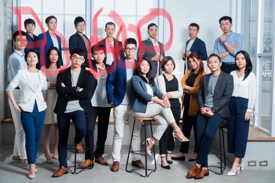 """中国移动张滨:融合产业,共建""""5G+""""安全生态"""