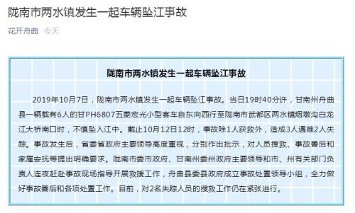 http://www.inrv.net/jiaoyuwenhua/2017206.html