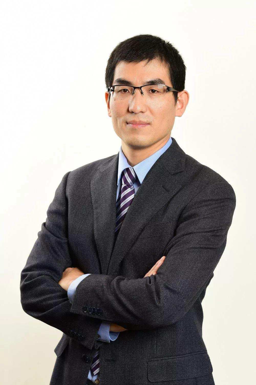 国泰君安董事长杨德红将离职 继任者将从外部调任