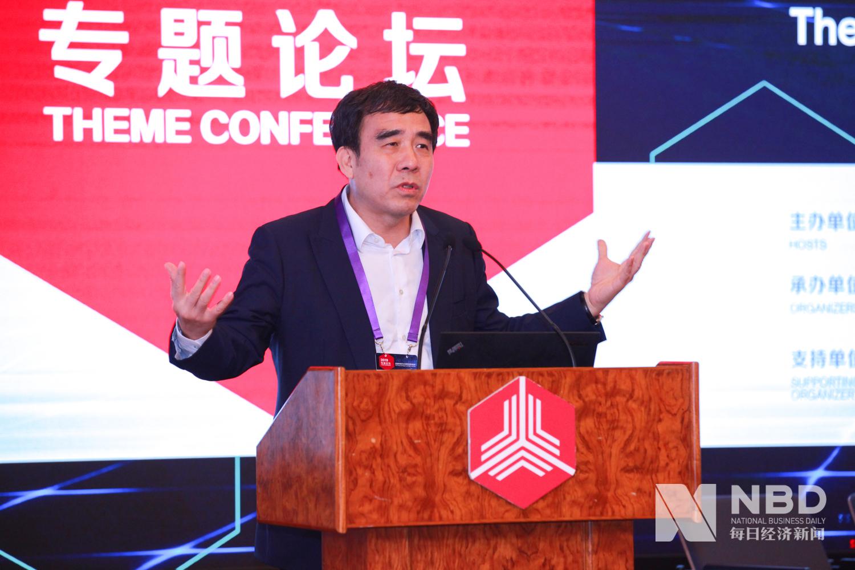 国奥队员郭田雨因发表不当言论遭禁赛半年