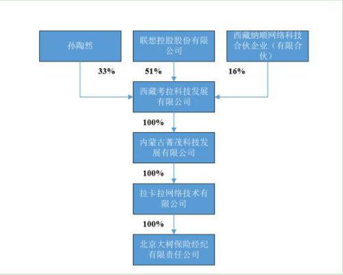 广西与东盟国家中草药贸易额连续8年呈增长趋势