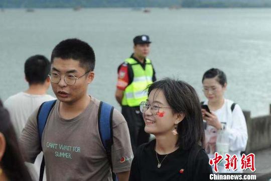 东北特钢原董事长赵明远被逮捕 被查时已退休3年