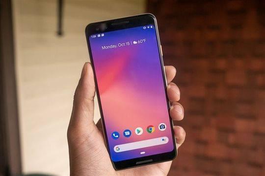 Android手機躺槍:谷歌云端備份失敗 問題至今未修復
