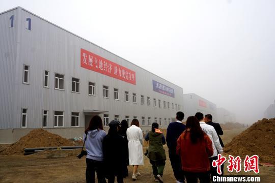 http://www.1560327.live/shishangchaoliu/47352.html