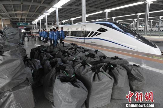 四川批准叙永县等31个县(市)退出贫困县