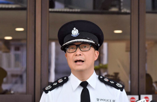 上期所总经理王凤海:争取明年推出原油、锌、铝期权
