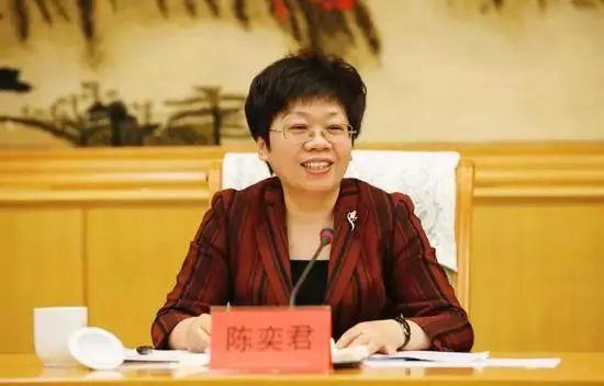 百威亚太:敲定基石投资者GIC 投资规模大约10亿美元