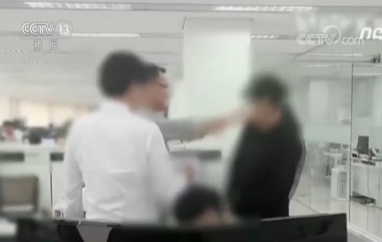 """天津与国电""""牵手"""" 促""""三型两网""""建设落地"""