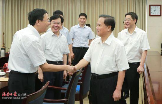华电福新完成发行16亿人民币票据
