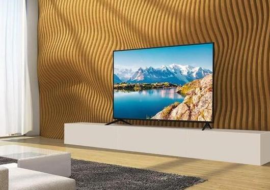 韩系也在向中国采购LCD