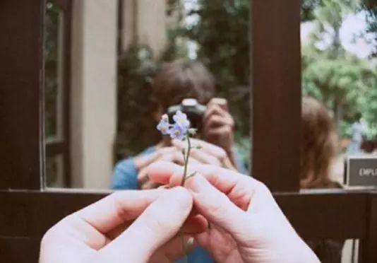 想让他更爱你的秘诀,全都藏在这三件事里