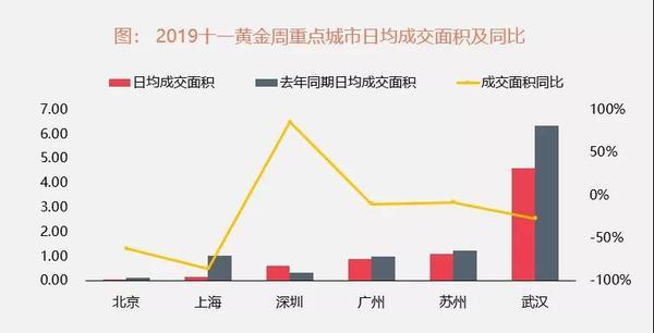 胡润百富榜发布 海底捞牧原海天领跑大食品行业