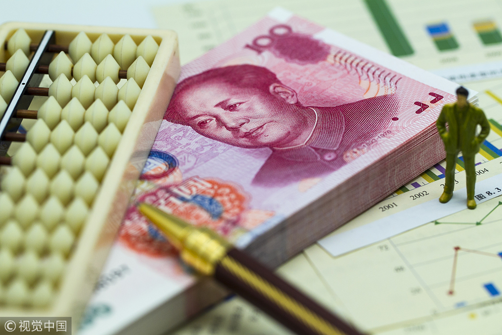 一家股东成老赖 上海农商银行1600万股股权将被拍卖