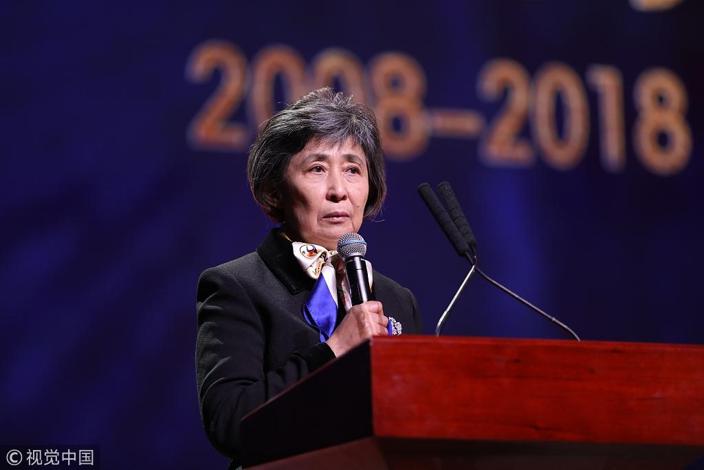 刘姝威发文质疑选择性执法美的董事长方洪
