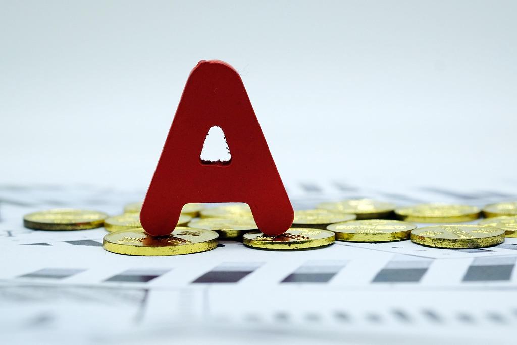 网上打字怎么赚钱比茅台还赚钱?晓程科技收问询函,发电业务等