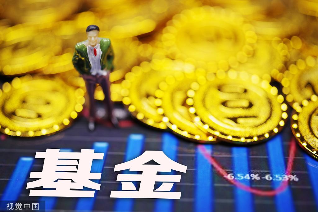 鑫科材料李非列操纵市场获利2.3亿|徐翔证券违法系列