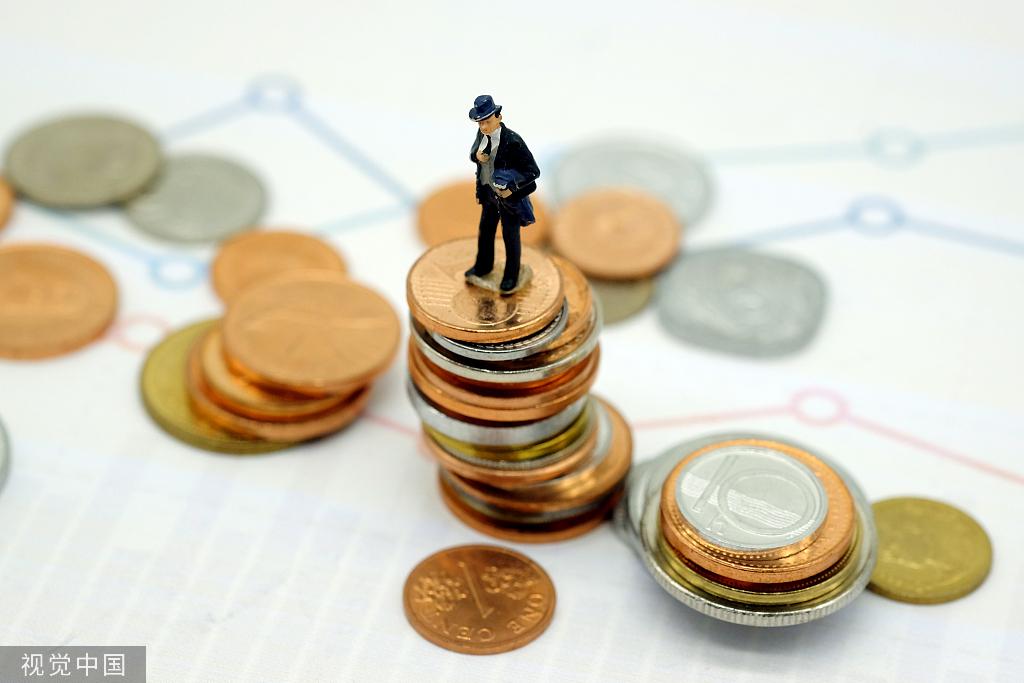 信利国际8月综合营业额19.9亿元 按年升11.6%