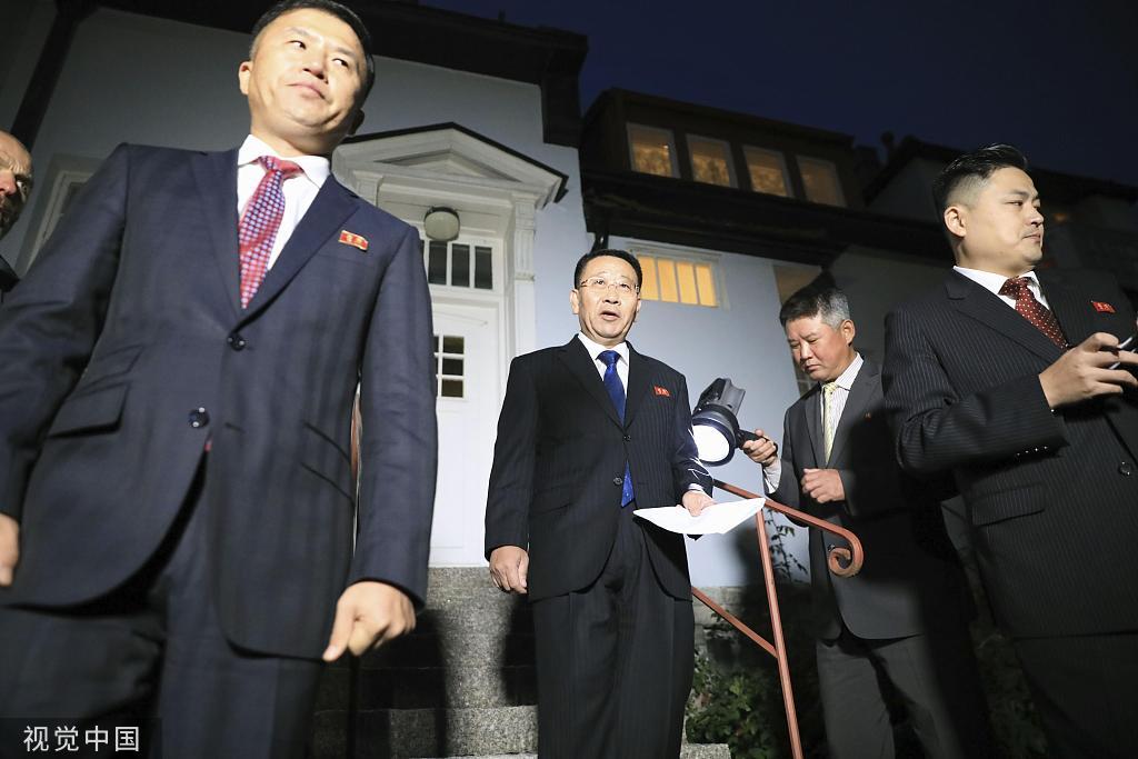 锦州银行上半年亏损近10亿元 不良贷款率升至6.88%