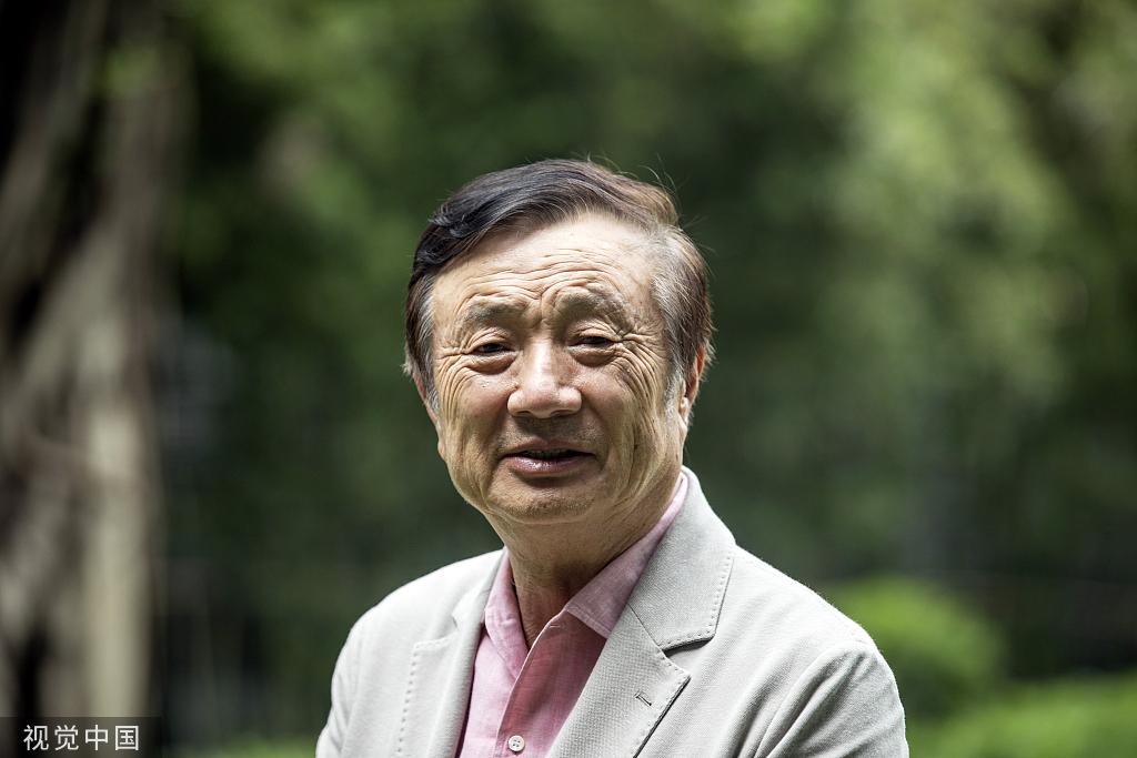 江苏省长吴政隆:去年江苏对美进出口总额1075亿美元
