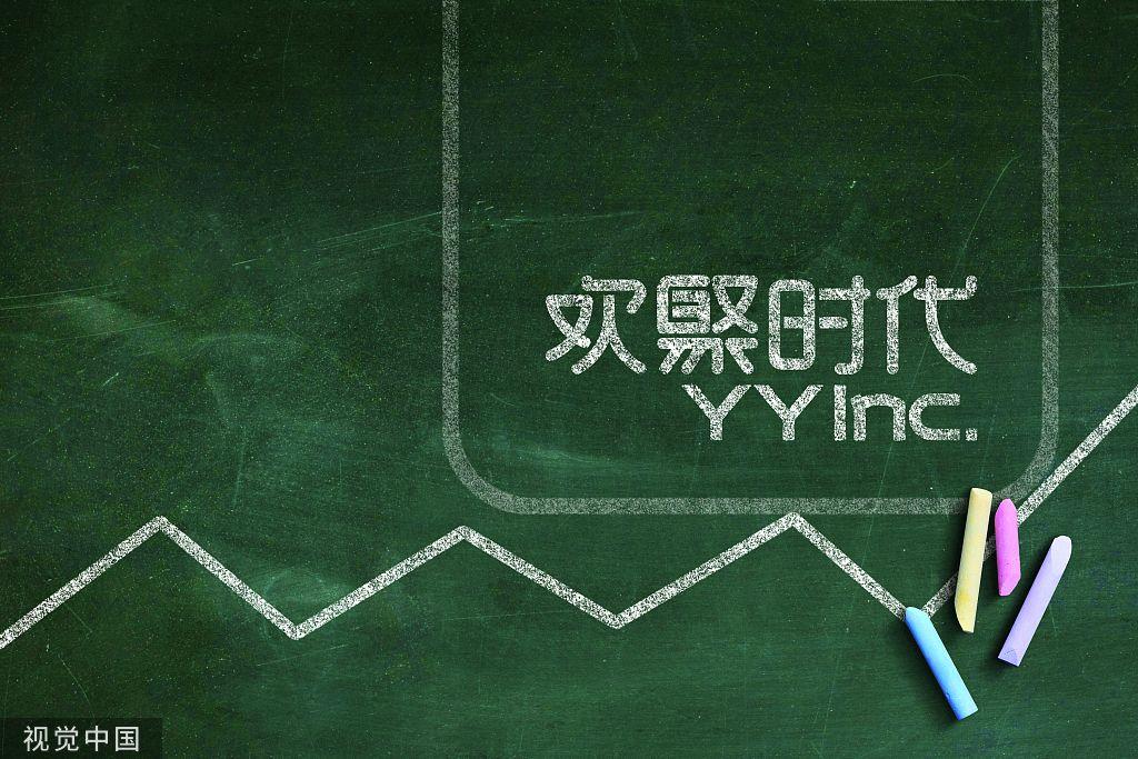 http://www.bvwet.club/shehuiwanxiang/316623.html