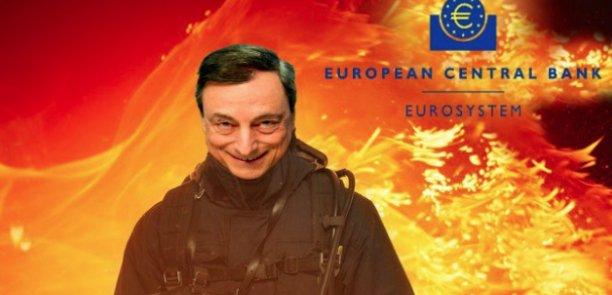 前瞻:QE措施即将结束 但欧洲央行仍面临内忧外患-工行的外汇交易有杠杆吗
