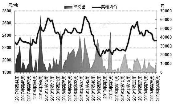 收评:北向资金合计净流入23.78亿 沪股通流入20.41亿
