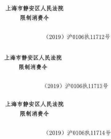 """杭州市重磅推出""""战疫引才""""八大举措多项组合重磅出台"""
