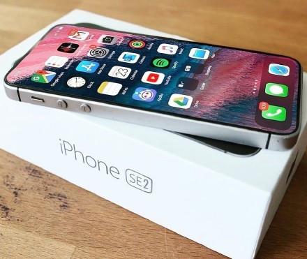 分析師表示iPhone SE2明年開售,備貨超2000萬部