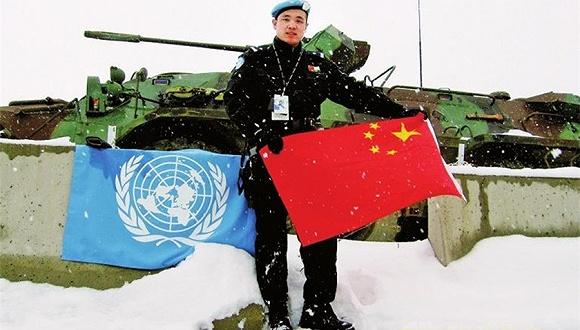 图片来源:吉林日报