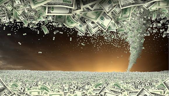今日千亿市值限售股解禁 绿地控股三股东盈利