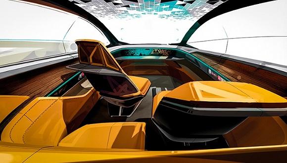 自动驾驶的权力游戏:巨头环伺,群雄将起