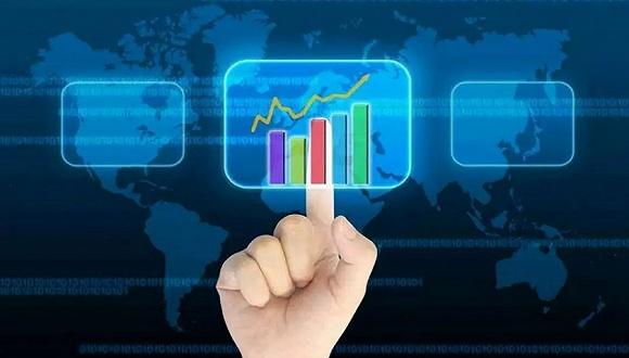 陕西省税务局出台支持和服务民营经济发展三十