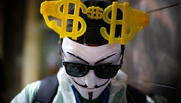 贝莱德等大型机构投资人控告16家大银行操纵汇率|外汇十大平台