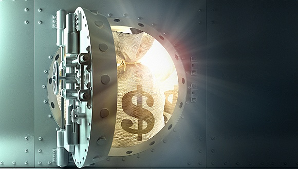 社保基金投资回报近万亿 给投资者的几点重要启示