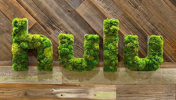 AT&T计划出售10% Hulu股份减轻负担 估值达9.3亿美元