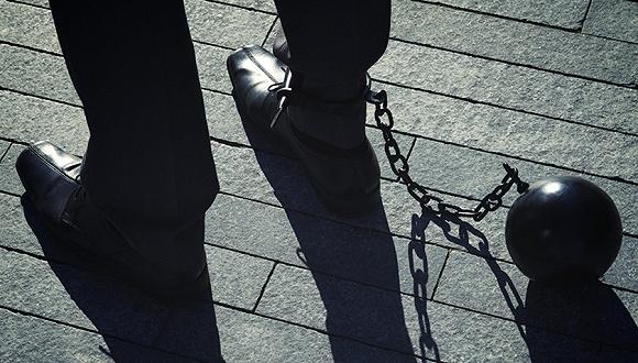 锂电巨头坚瑞沃能陷破产危机:卖完房产又卖子公司