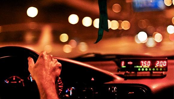 """滴滴順風車限制女性夜間乘車是安全考量""""用力過猛"""""""