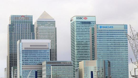 2月末上海银行业不良贷款率0.81%,处全国最优之列