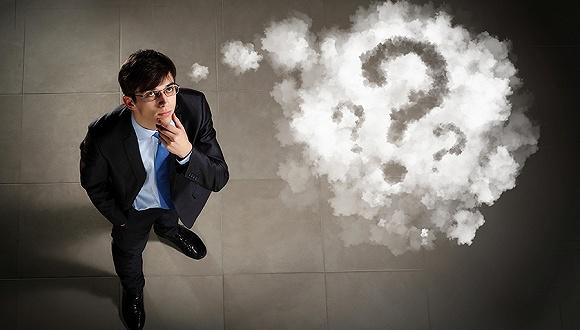 """冯鑫出事或与收购MPS有关 """"风暴""""中的暴风何去何从?"""
