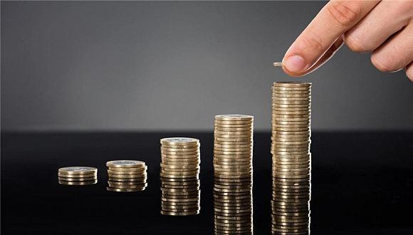 央行王信:民间加密数字货币很难取代法定货币