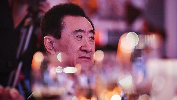 前员工眼中的王思聪:管理跟不上发展但从不欠薪